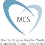 MCS Certification Mark